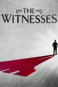 The Witnesses 2020