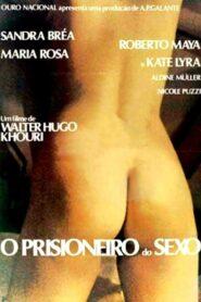 O Prisioneiro do Sexo 1978