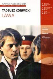 """Lawa. Opowieść o """"Dziadach"""" Adama Mickiewicza 1989"""