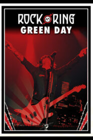 Green Day – Rock am Ring Live 2013
