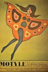 Motyle 1972