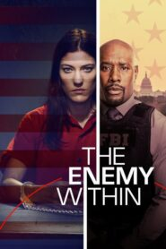 The Enemy Within 2019