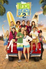 Teen Beach 2 2015