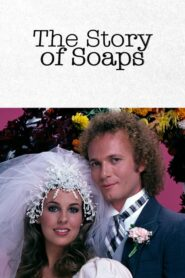 The Story of Soaps 2020