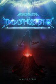 Metalocalypse: The Doomstar Requiem 2013