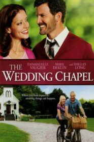 The Wedding Chapel 2013