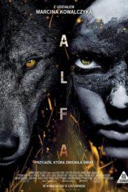 Alfa 2018