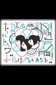 "Perfume PTA Hall Tour ""10th anniversary of PTA launch"" 2018"