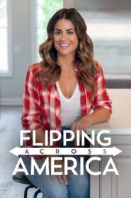 Flipping Across America 2020