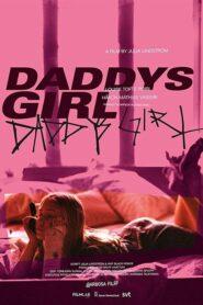 Daddy's Girl 2019