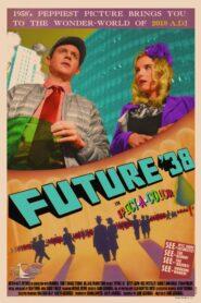 Future '38 2017