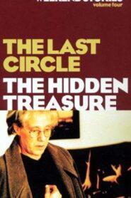 Skarby ukryte z cyklu 'Opowiesci weekendowe' 2000