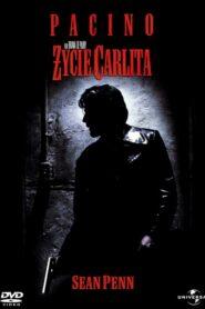 Życie Carlita 1993