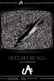 Interferenza 2020