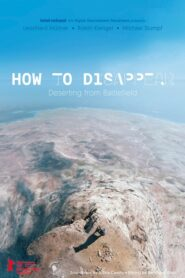 How to Disappear – Deserting Battlefield 2020