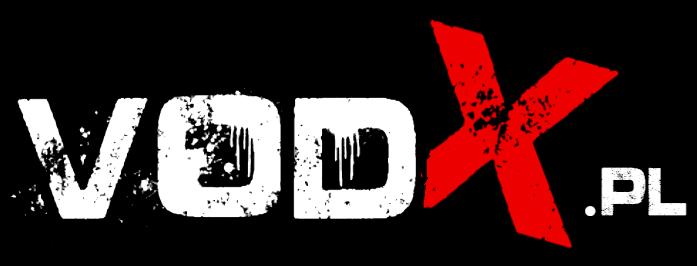 Najlepsze filmy online | vodX.pl - Największa baza filmów i seriali