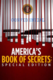 America's Book of Secrets: Special Edition 2020