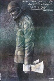 Siekierezada 1986