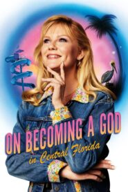 On Becoming a God in Central Florida 2019