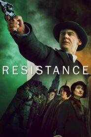 Resistance 2019