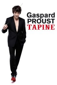 Gaspard Proust tapine 2013