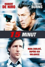 15 minut 2001