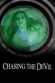 Chasing the Devil 2014