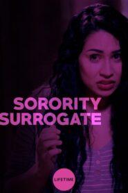 Sorority Surrogate 2014