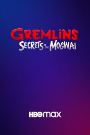 Gremlins: Secrets of the Mogwai 2020