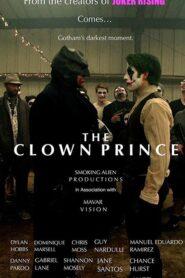 The Clown Prince 2019