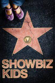 Showbiz Kids 2020