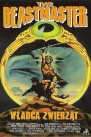 Władca zwierząt 1982