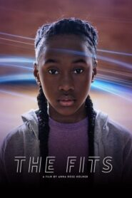 The Fits 2016