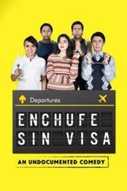 Enchufe sin visa 2016