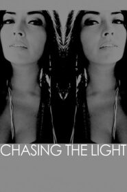 Chasing the Light 2014