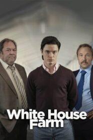 Zbrodnia w White House Farm 2020