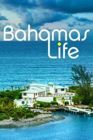 Bahamas Life 2020