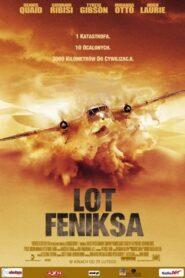 Lot Feniksa 2004