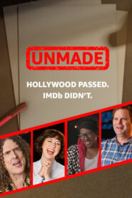 UnMade 2019
