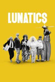 Lunatics 2019