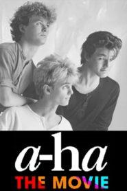 a-ha – The Movie 2020