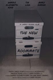 The New Roommate 2018