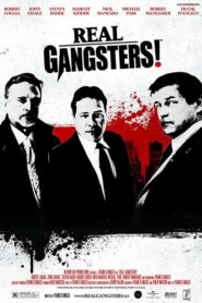 Real Gangsters 2013