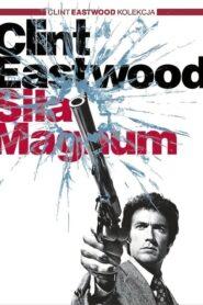 Siła magnum 1973