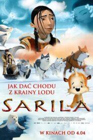 Sarila 2013