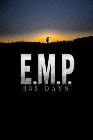 E.M.P. 333 Days 2019