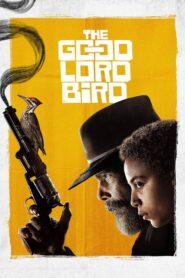 The Good Lord Bird 2020