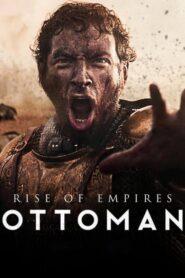 Rozkwit imperiów: Osmanowie 2020