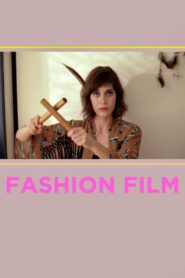 Fashion Film 2013
