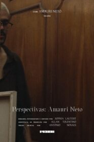 Perspectivas: Amauri Neto 2020